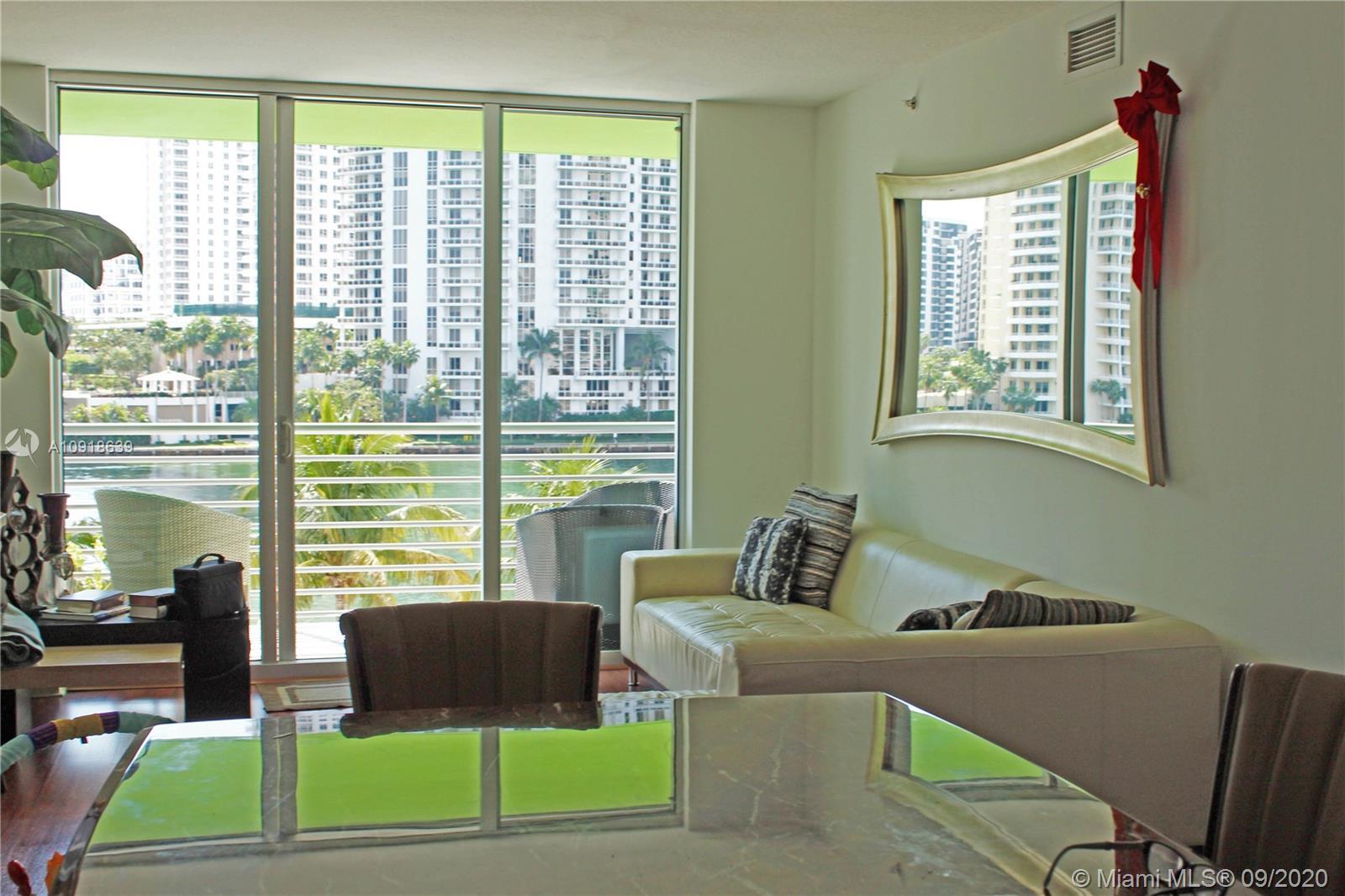 One Miami #415 photo08