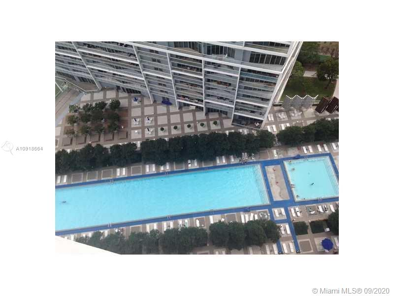 Photo of 475 BRICKELL AVE #3511 listing for Sale