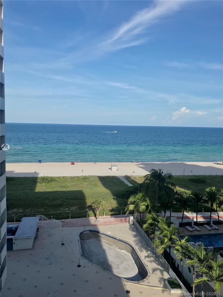 5825 Collins Ave #9K photo02