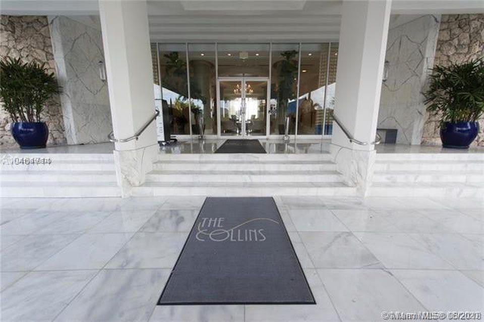 The Collins #1526 photo10