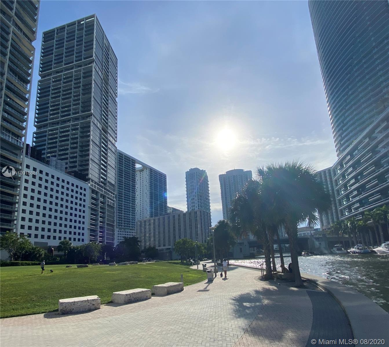 Icon Brickell #1911 photo27