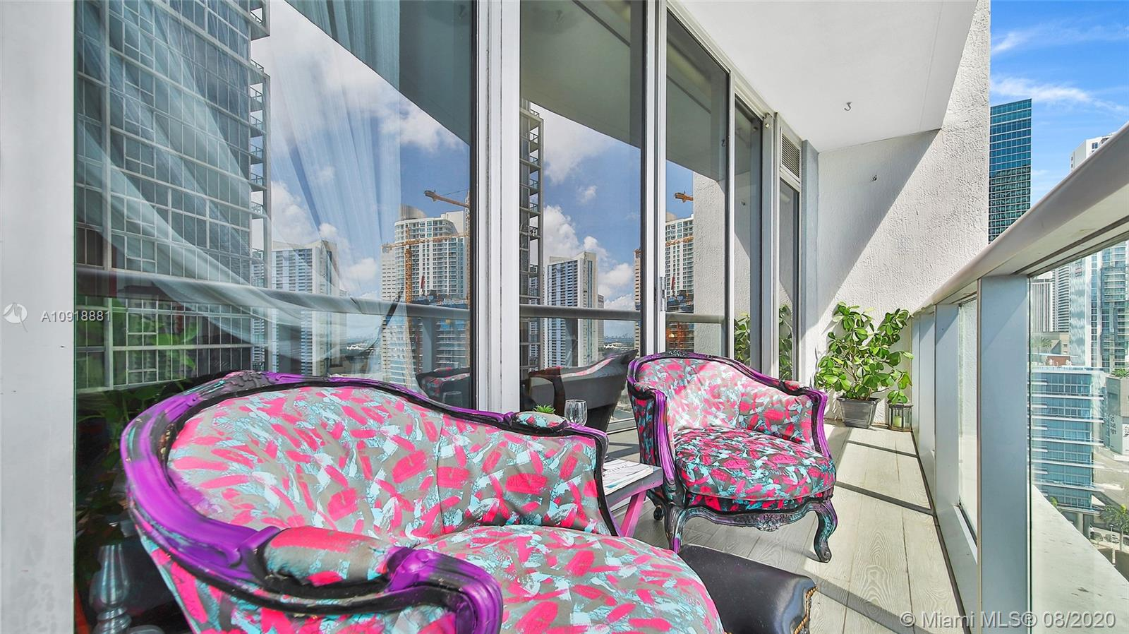 Icon Brickell #1911 photo24