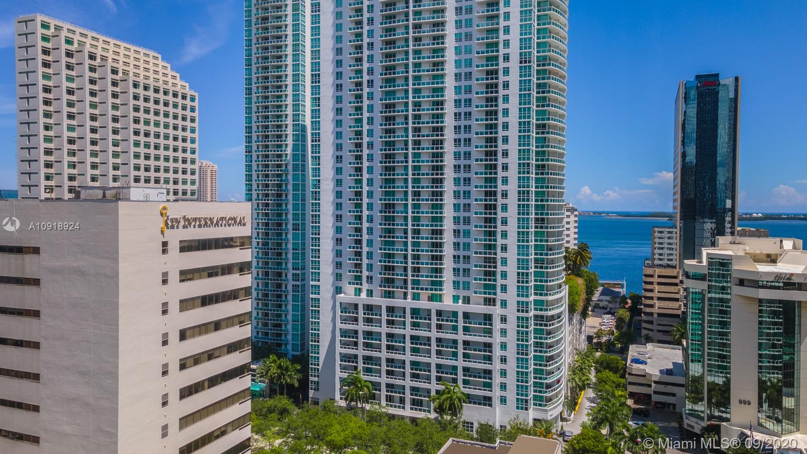 Photo of 951 Brickell Ave #705 listing for Sale
