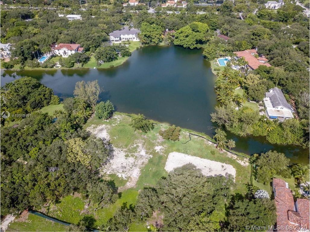 Snapper Creek Lakes - 106xx Lakeside Drive, Coral Gables, FL 33156