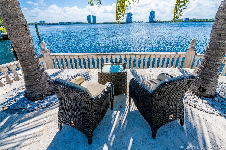 North Miami Beach # photo98