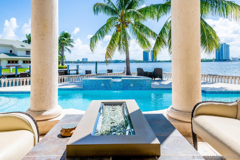 North Miami Beach # photo77