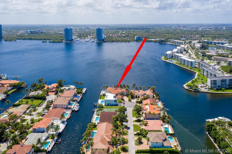 North Miami Beach # photo07