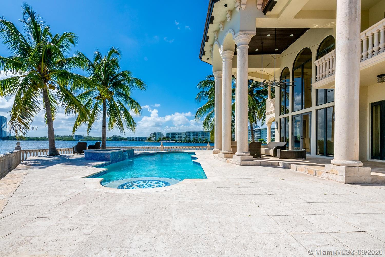 North Miami Beach # photo88
