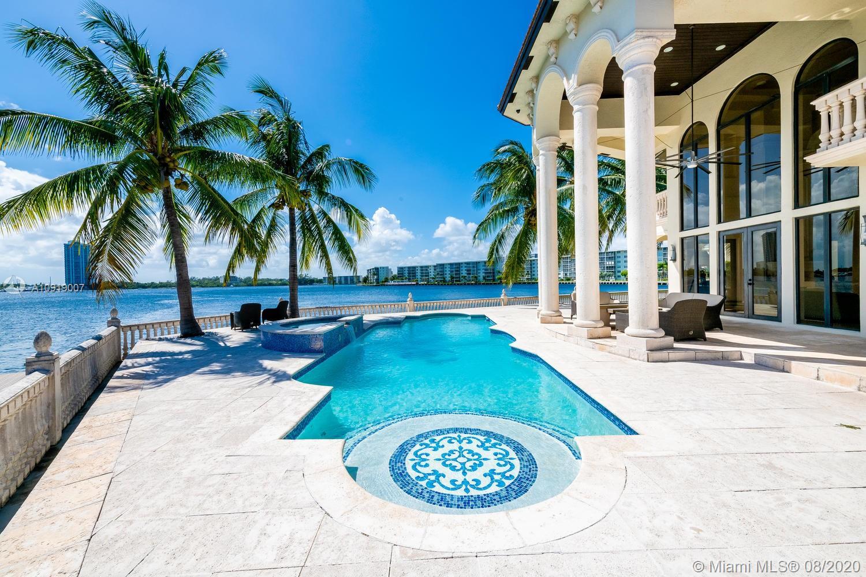 North Miami Beach # photo89