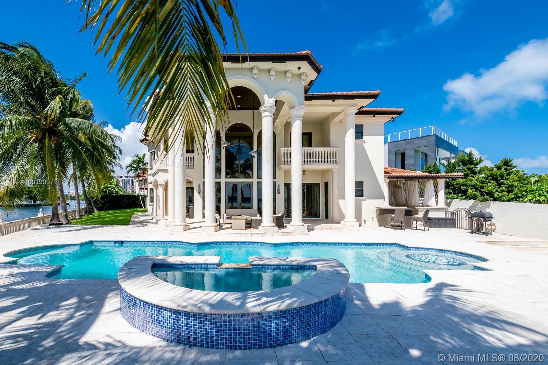North Miami Beach # photo93