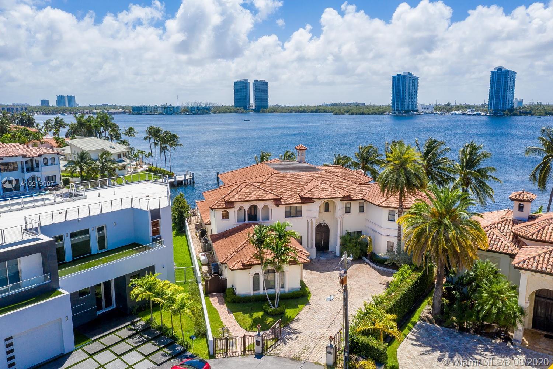 North Miami Beach # photo04