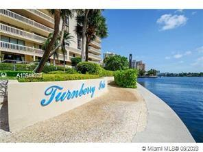 Turnberry Isle #11D photo13