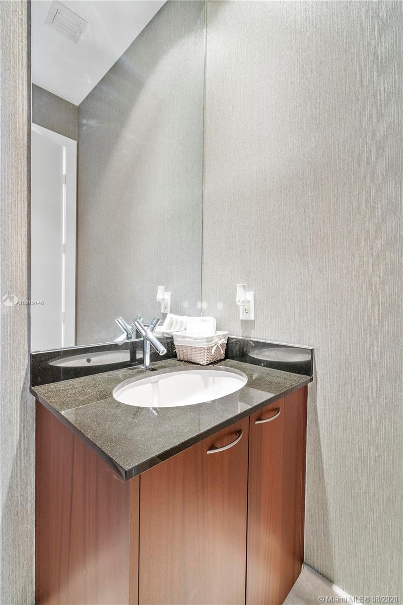 Photo of 16001 Collins Ave #4004 listing for Sale