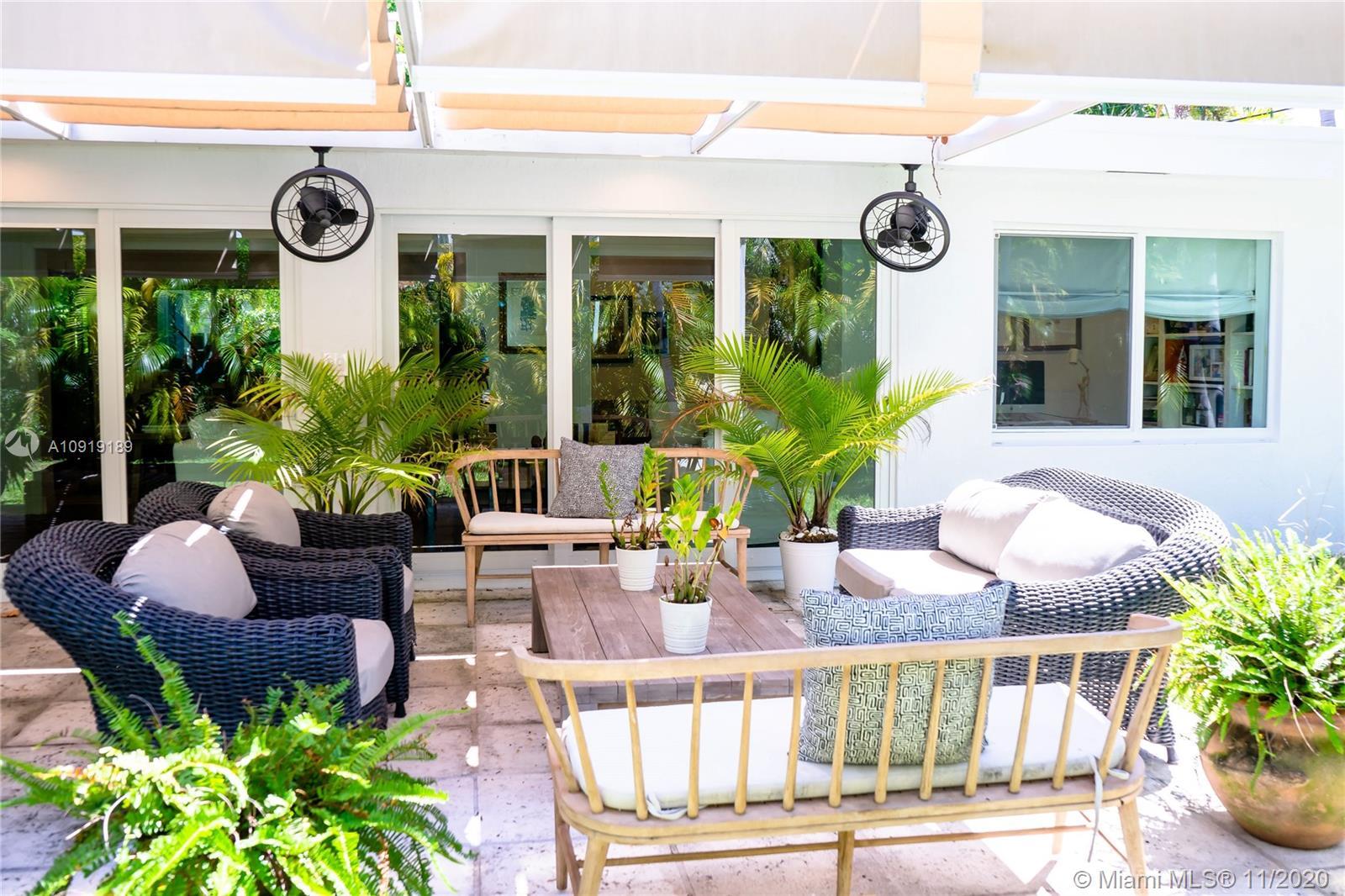 Tropical Isle Homes # photo09