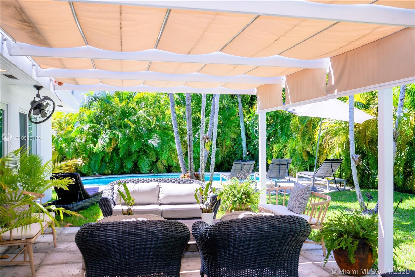 Tropical Isle Homes # photo10