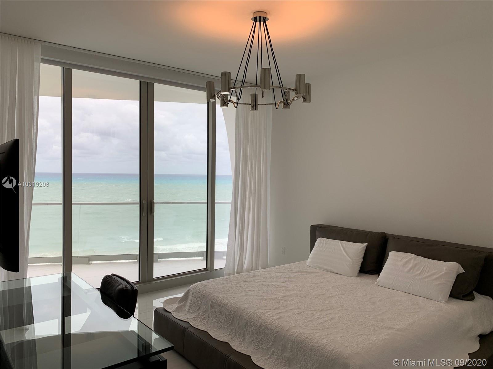 16901 Collins Ave #1402 photo012