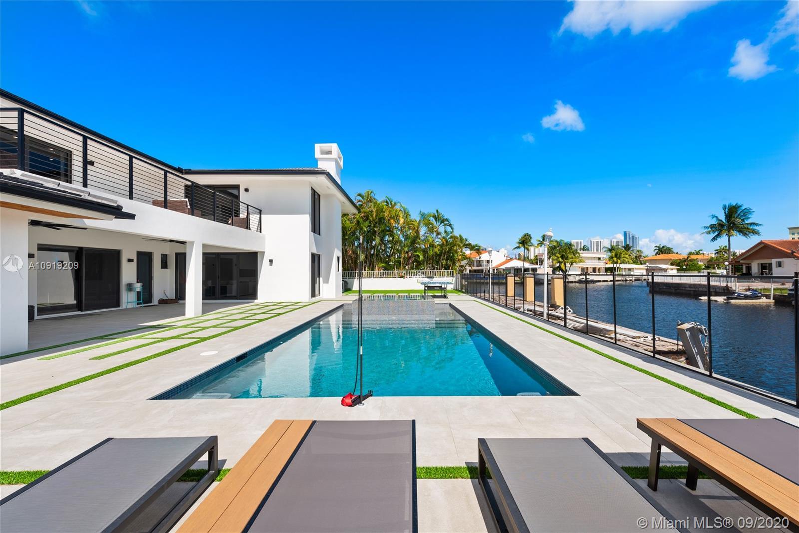 North Miami Beach # photo72