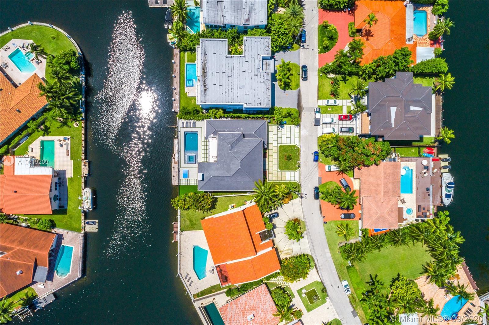 North Miami Beach # photo11