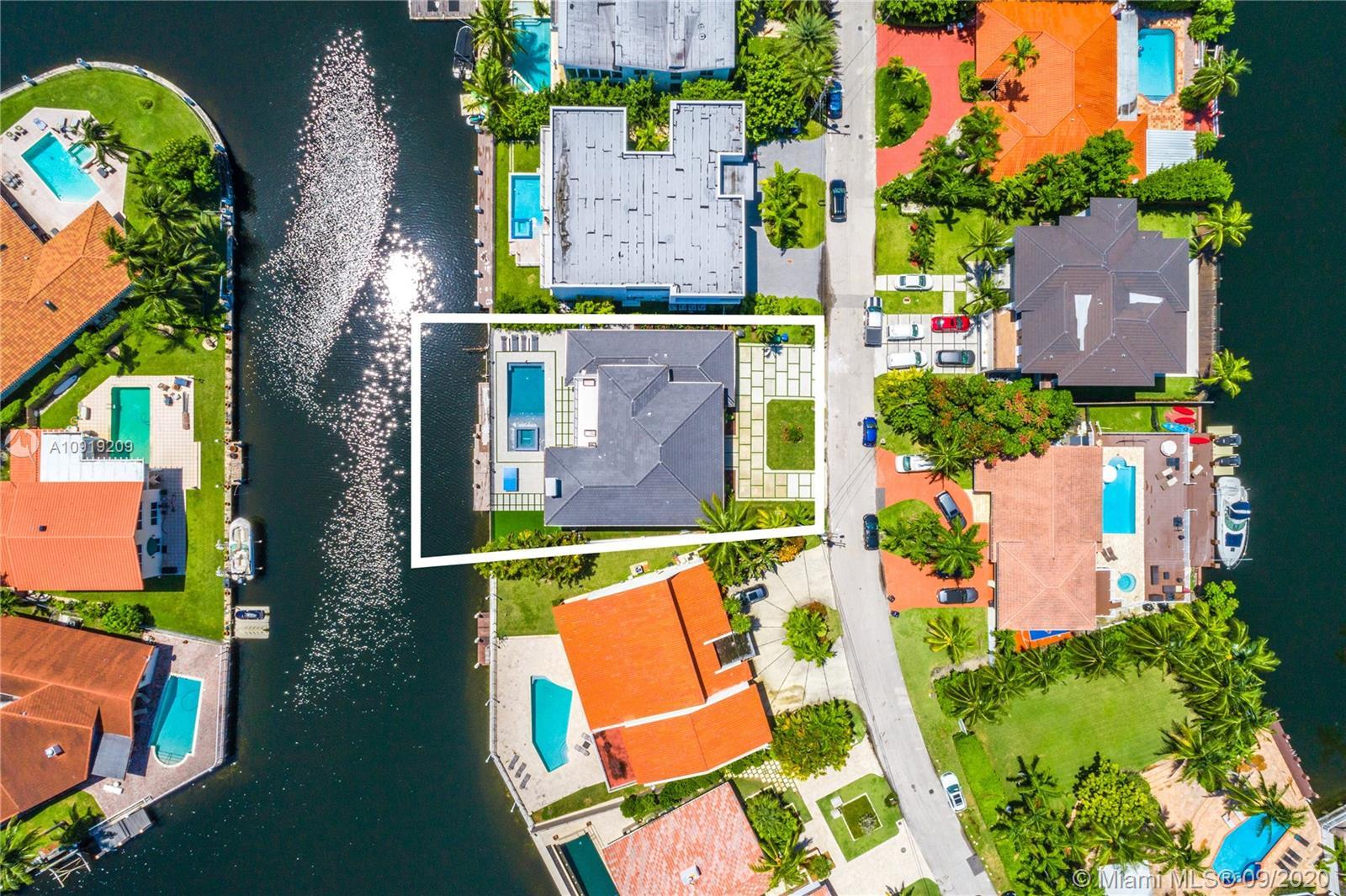 North Miami Beach # photo08
