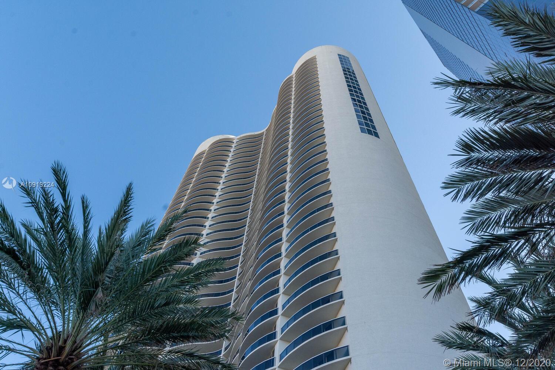 Ocean four #1509 - 17201 Collins Ave #1509, Sunny Isles Beach, FL 33160