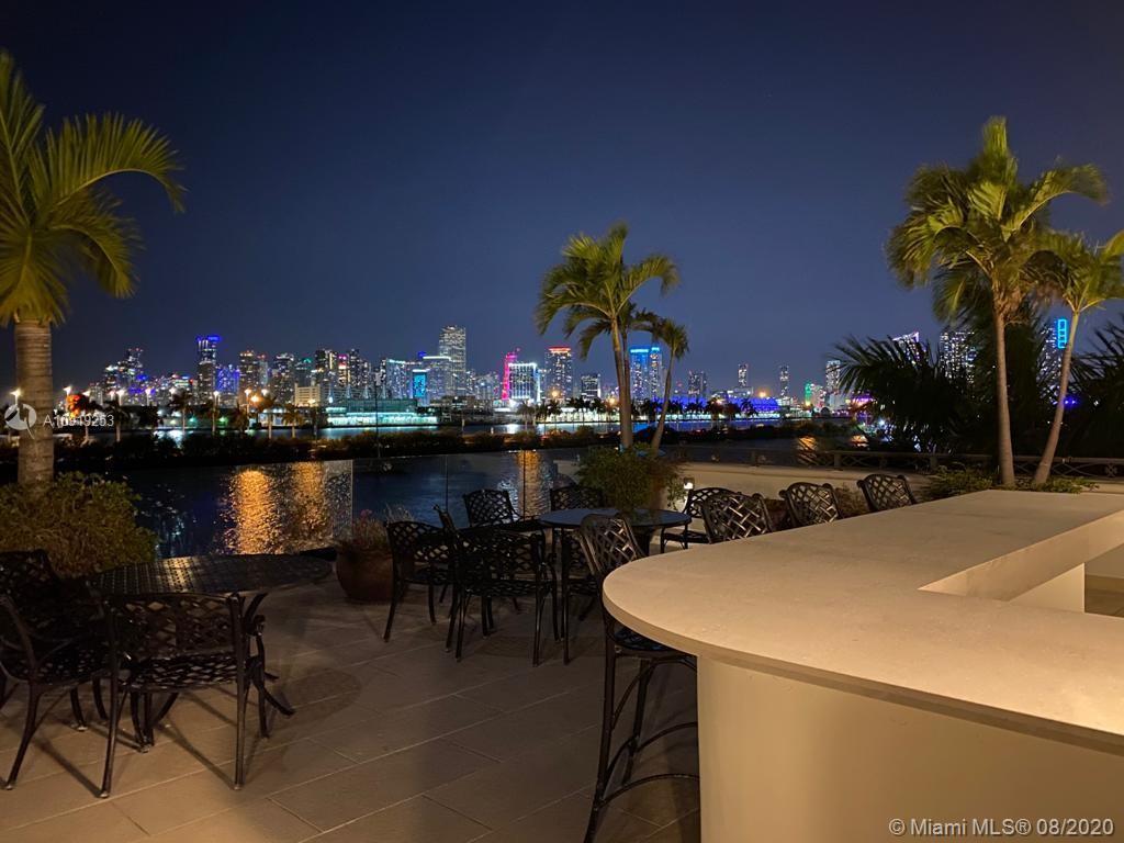 Palm Island # photo46