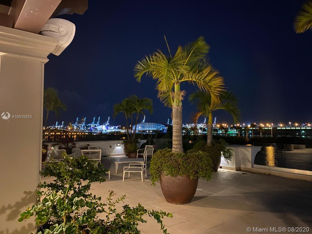 Palm Island # photo45