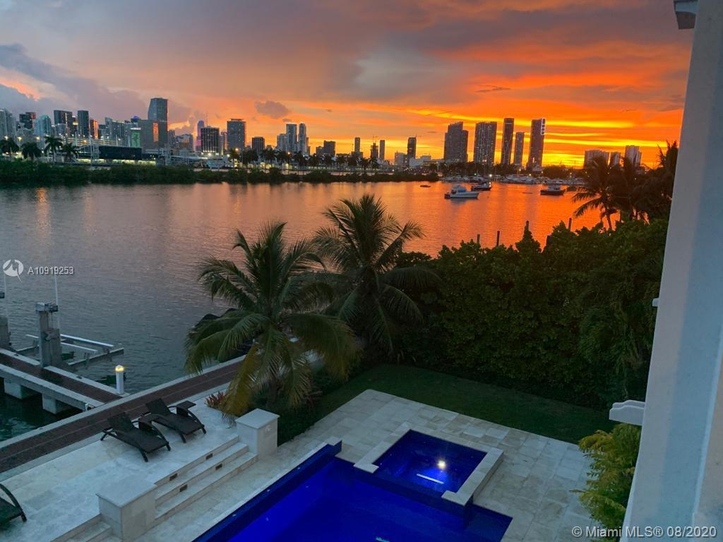 Palm Island # photo48