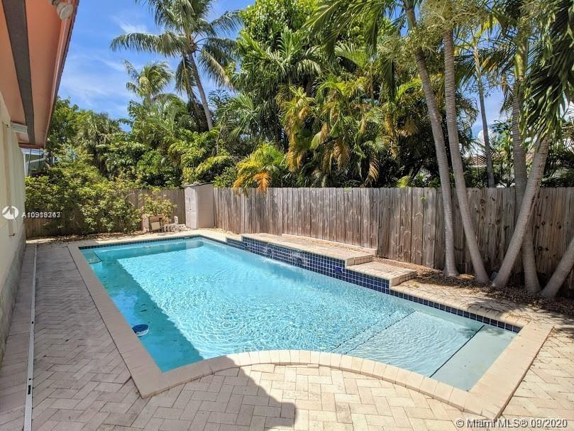 Normandy Beach - 8934 Garland Avenue, Surfside, FL 33154