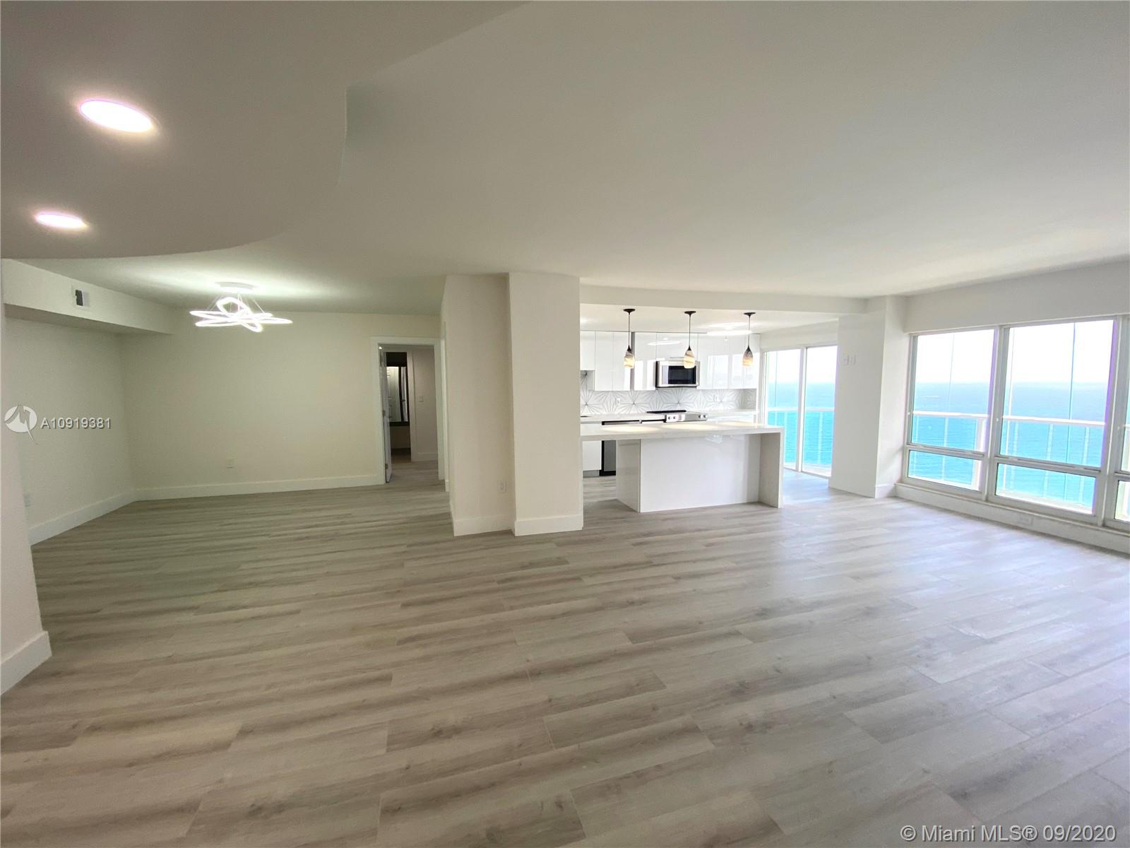 Southpoint South Tower #PH4S - 3400 Galt Ocean Dr #PH4S, Fort Lauderdale, FL 33308