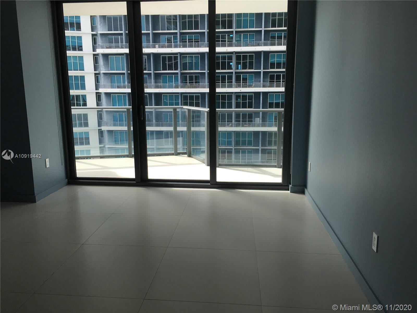 SLS Brickell #3507 photo22