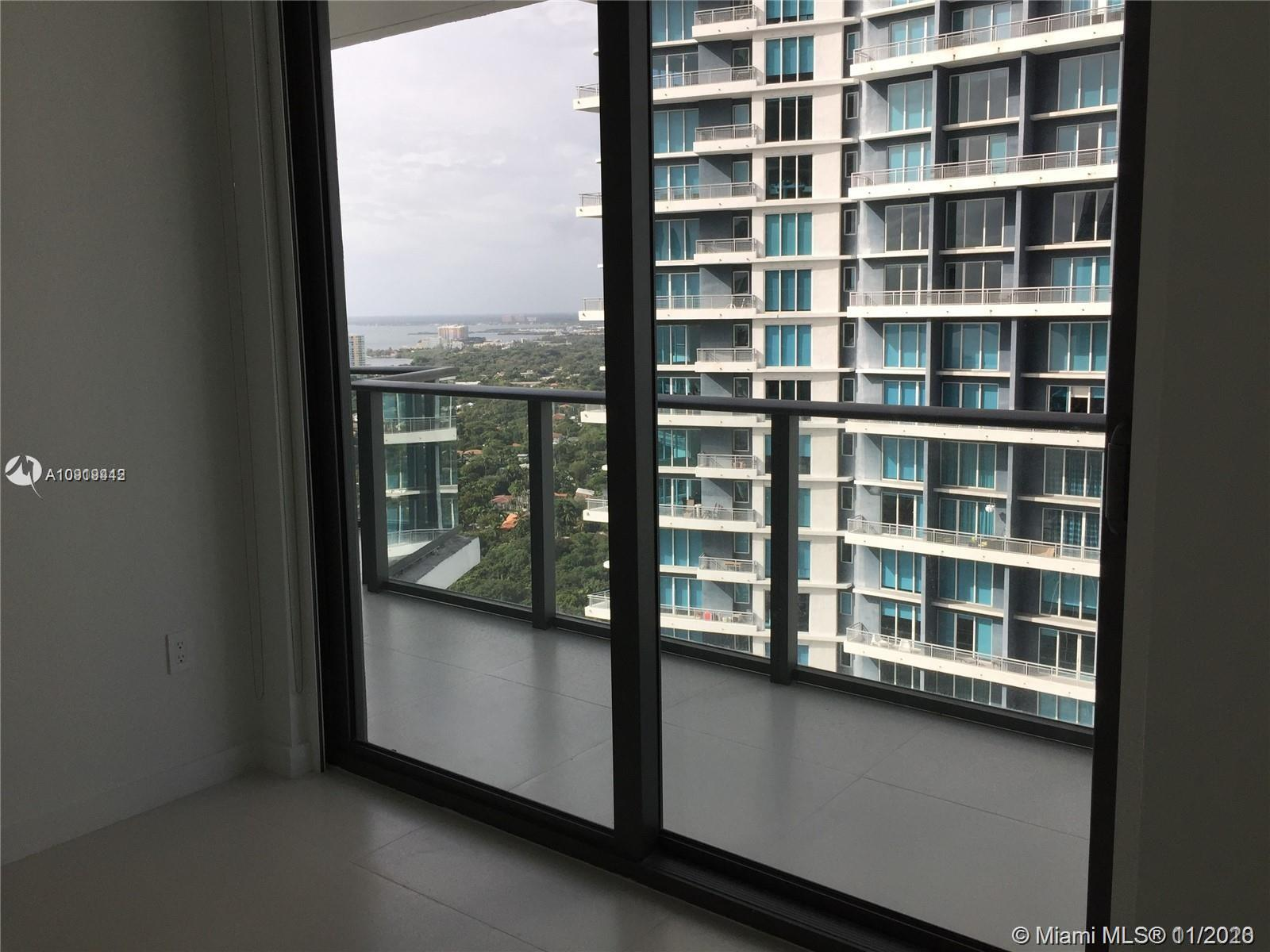SLS Brickell #3507 photo32