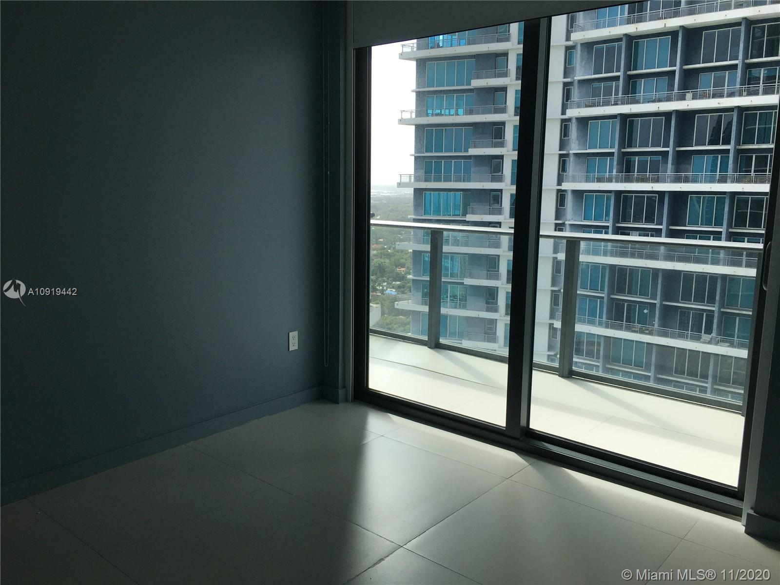 SLS Brickell #3507 photo33