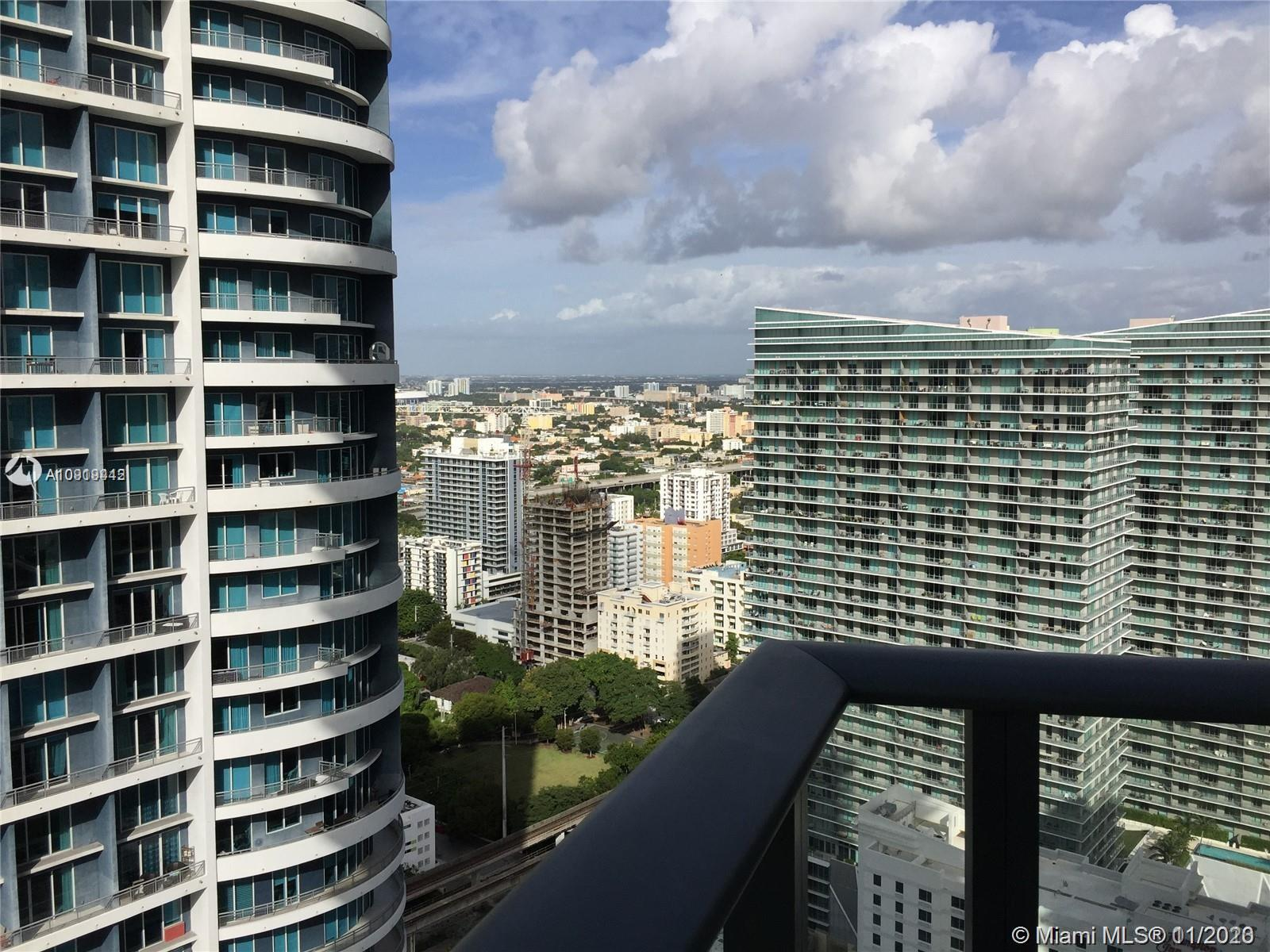 SLS Brickell #3507 photo19