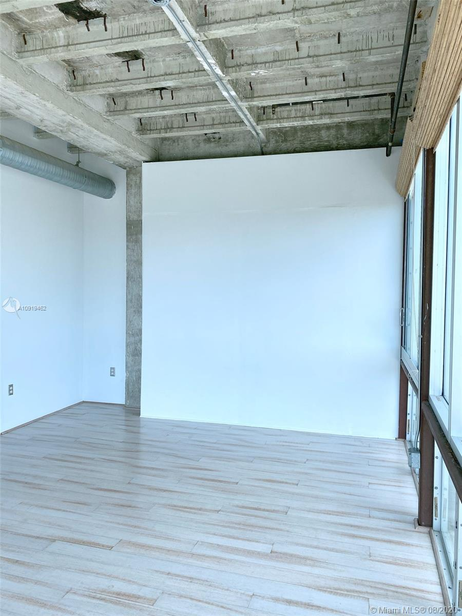 The Bank Lofts #R-502 photo17