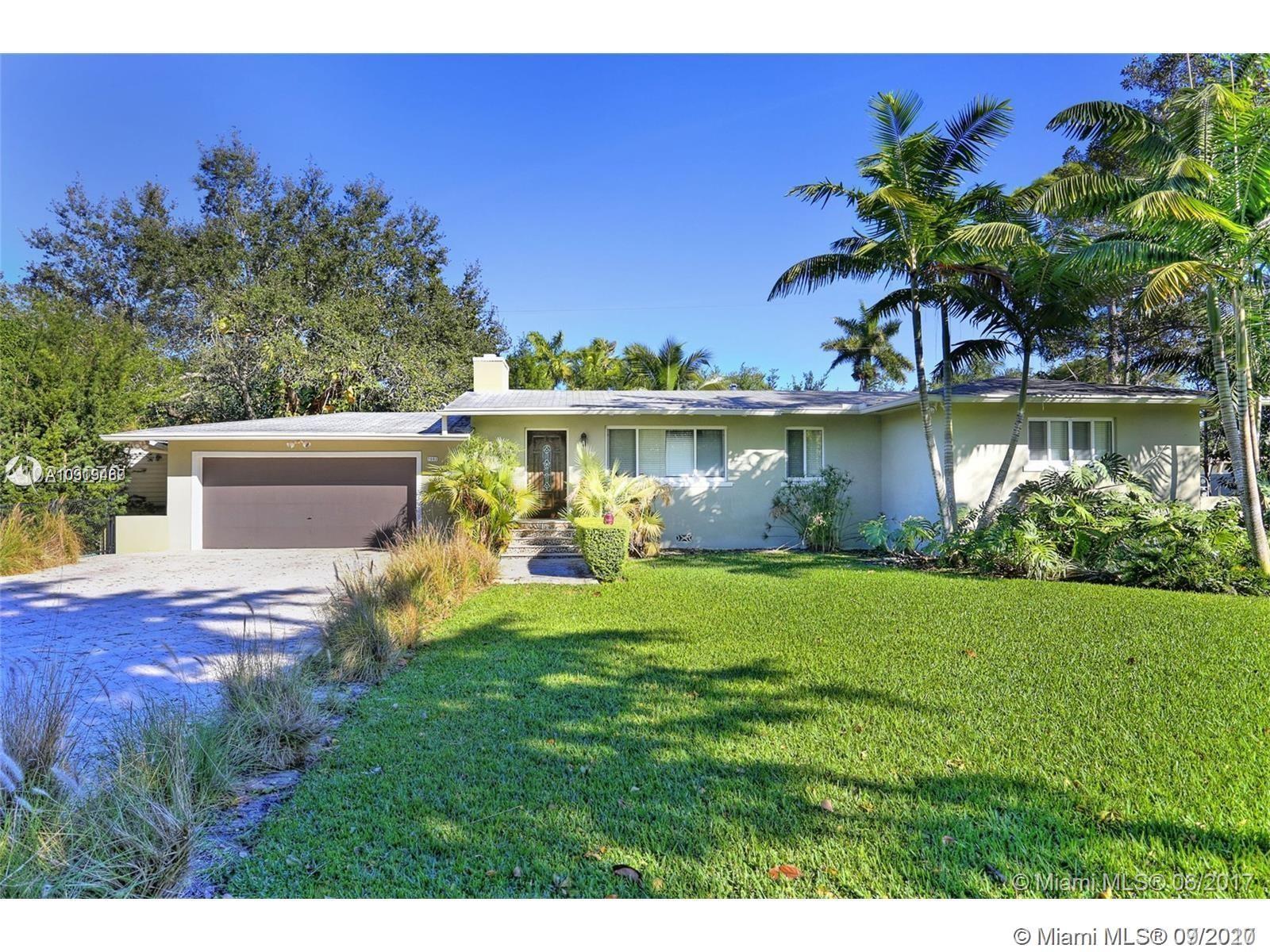 South Miami # photo24