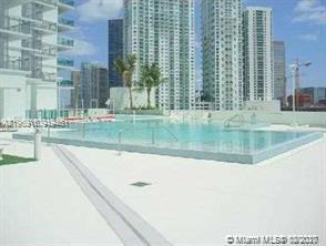 350 S Miami Ave #3315 photo023