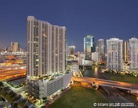 350 S Miami Ave #3315 photo027