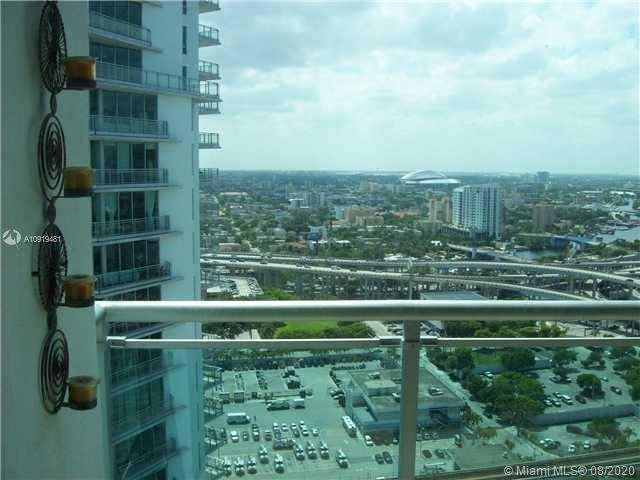 350 S Miami Ave #3315 photo016