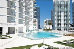 350 S Miami Ave #3315 photo028