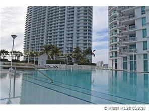 350 S Miami Ave #3315 photo020