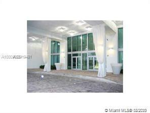 350 S Miami Ave #3315 photo033