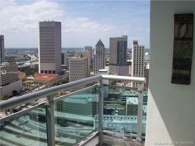 350 S Miami Ave #3315 photo018