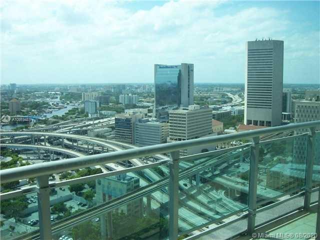 350 S Miami Ave #3315 photo019