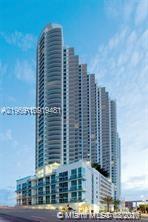 350 S Miami Ave #3315 photo021