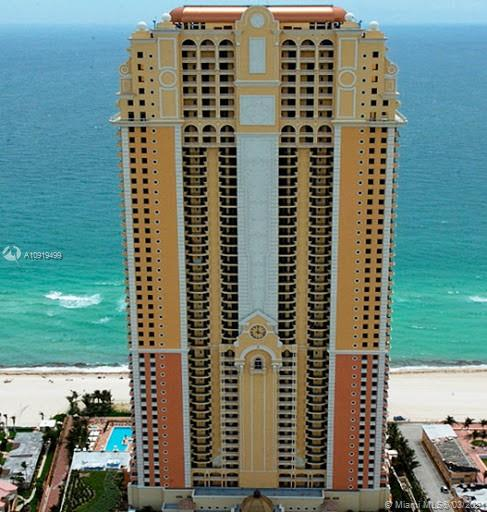 17875 Collins Ave #1404 photo02
