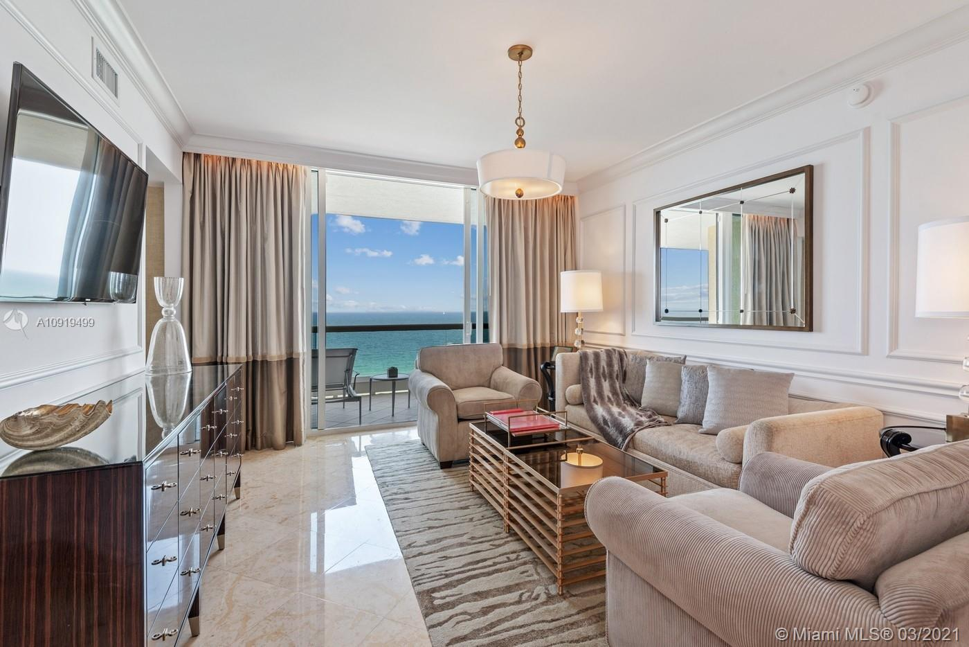 Acqualina #1404 - 17875 Collins Ave #1404, Sunny Isles Beach, FL 33160