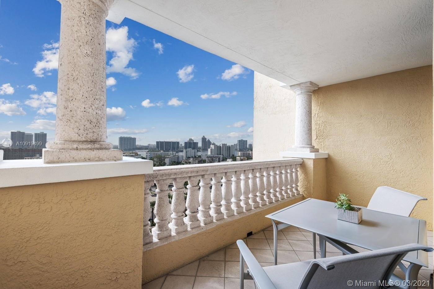 17875 Collins Ave #1404 photo021