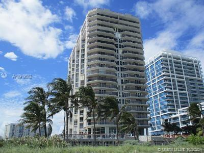 Sterling #1402 - 6767 Collins Ave #1402, Miami Beach, FL 33141