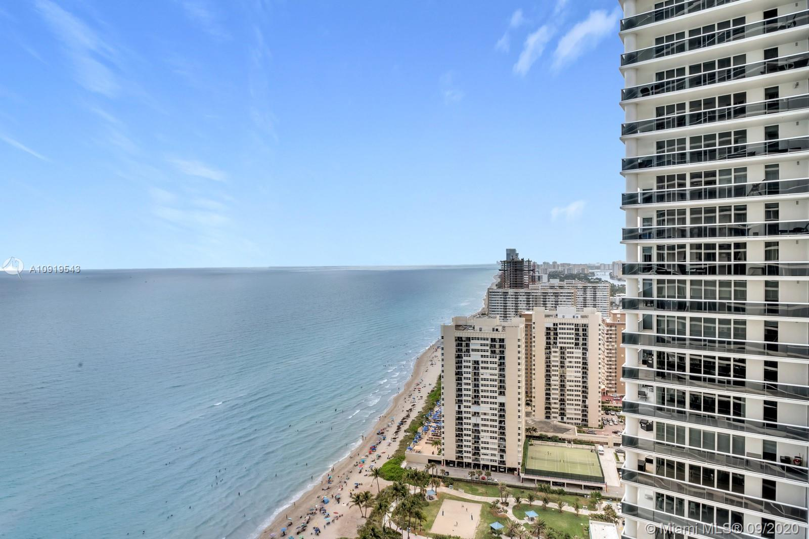 Photo of 1830 S Ocean Dr #3404 listing for Sale