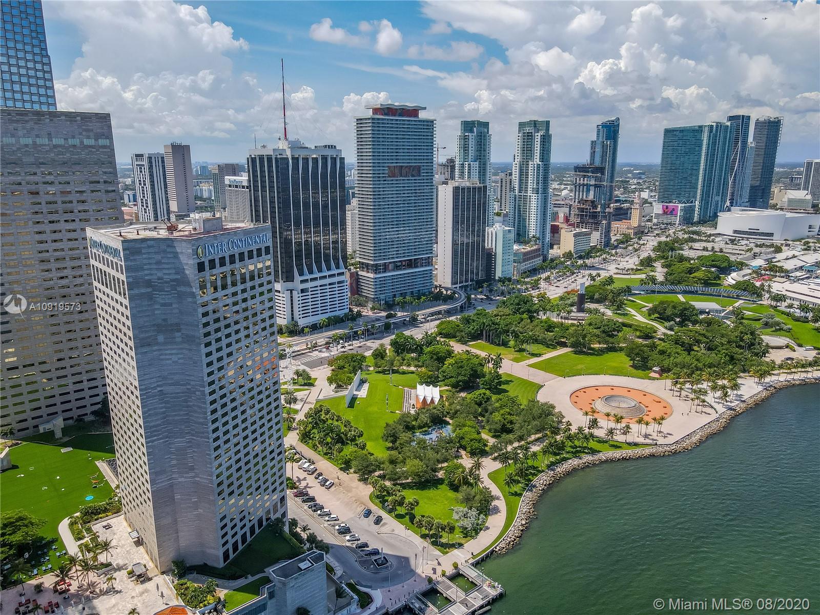 One Miami #3216 photo14